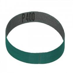 Ремень сменный Aluminum Oxide P600 для электроточилки WSKTS